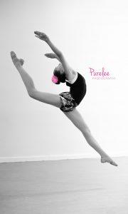 Jazz Dance Class | Jazz Dance School | Jazz Dance Training