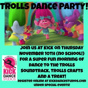 trollparty