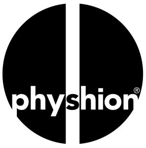 physhion-logo-only