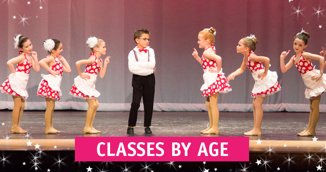 d2f93a18d18b Dance Classes - Schedule By Age 2019/20 School Year - KICK Dance ...
