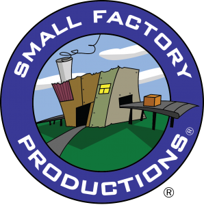 smallfactory_logo