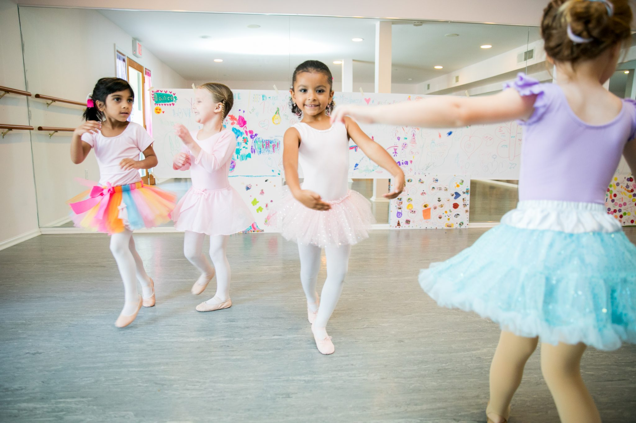 0bcf637564 Kick Dance Studios, Author at KICK Dance Studios | Dance School in ...
