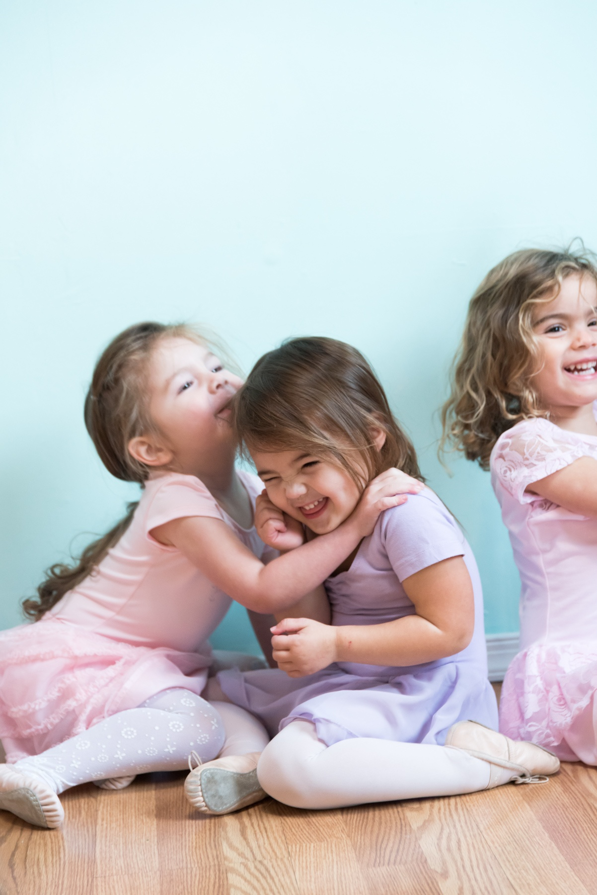 308a5be15066 First Steps (Ages 1 - 6) - KICK Dance Studios