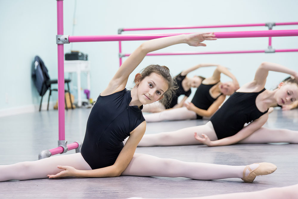 04b2bbce8c8e There's something for everyone here this summer at Kick Performing Arts.  We're happy to help you customize the right schedule for your family or  make a ...