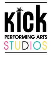 7a49706d9430 Dance Styles - KICK Dance Studios | Dance School in Rumson & Fair ...